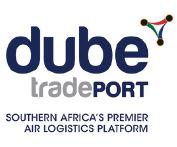 Dube Tradeport Logo