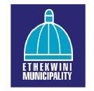 eThekwini Municipality Logo