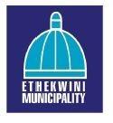 Ethekwini Municipality To Host Parks Summit