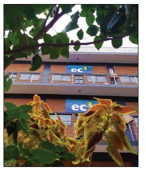 ec3 premises