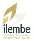 iLembe Chamber Logo
