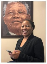 Durban Chamber CEO challenges business leaders to donate R67 for Mandela Day