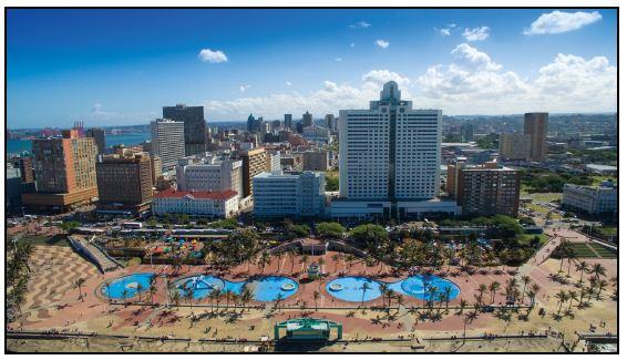 Durban Invest