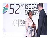 KZN GOGTA MEC champions rural industrialisation as Durban hosts International Planning Conference