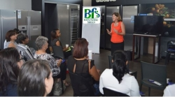 Effective business writing and communication course- Bafundise Skills
