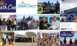 Ugu South Coast Tourism - June 2016 Dates to Diarise