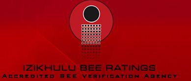 Izikhulu BEE Ratings