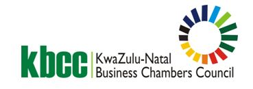 KZN Business Chamber Council