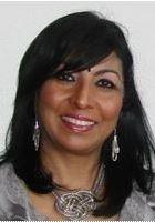 Lalita Dhasiar-Ventura
