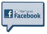 KZN Business Book Face Book