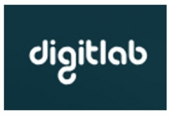 Digitlab - Influencer Marketing: 12 September JHB