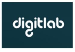 Digitlab - Social Media Masterclass Workshops
