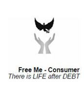 Free Me Logo