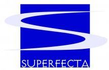 Superfecta Trading Logo
