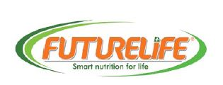 Futurelife® Logo