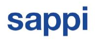 Sappi Limited Logo