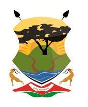 Jozini Municipality Logo
