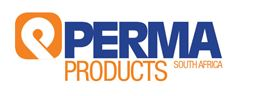 Perma Products South Africa Logo
