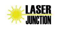 Laser Junction logo