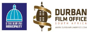 Durban Film Office logo