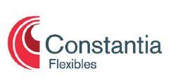 Constantia Afripack Logo