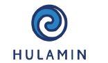 Hulamin Limited logo