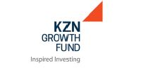 KZN Growth Fund Logo