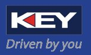 Key Pinetown Logo