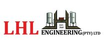 LHL Engineering Logo