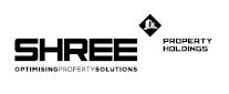 Shree Property Holdings Logo