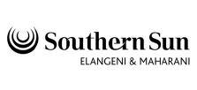 Southern Sun Elangeni & Maharani Logo