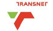 Transnet Port Terminals logo
