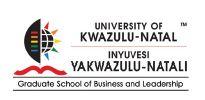 UKZN Graduate School of Business & Leadership