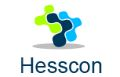 Hesscon logo