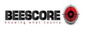 BEEScore logo