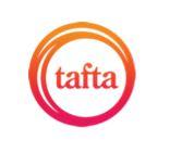 TAFTA Logo