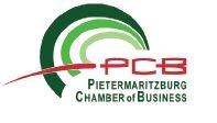 Durban Chamber - The KZN Trade & Digital Literacy Symposium
