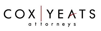 Cox Yeats Attorneys logo
