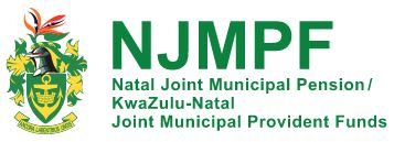 Natal Joint Municipal Pension Fund logo