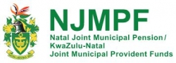 Natal Joint Municipal Pension Fund - Circular From SALGBC Regarding Restructuring Of Municipal Retirement Funds