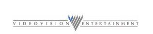 Videovision Entertainment logo