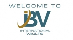 International Bank Vaults