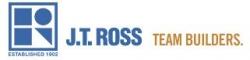 JT Ross
