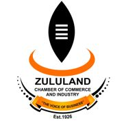 Zululand Chamber of Commerce Logo