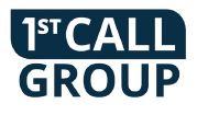 1st Call Group Logo