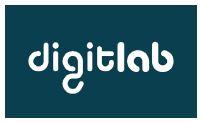 Digitlab logo