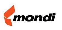 Mondi Limited