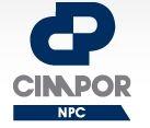 NPC-CIMPOR