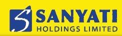 Sanyati  Holdings
