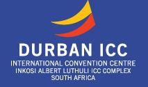 Durban ICC -  SA's top travel and tourism show will not be affected by xenophobic violence